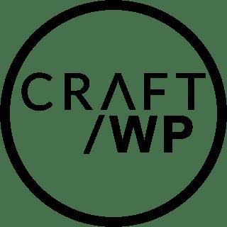 CraftWP Logo